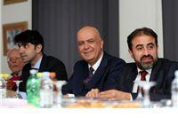 Turski investitori posjetili Čađavicu