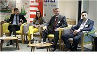 Ivica Kirin na konferenciji Greenfield investicije – kako snovi postaju stvarnost: Spajanjem cesta radimo regionalni bazen radne snage