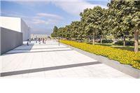 Ako ste propustili sad pročitajte kako će u budućnosti izgledati Gradski park, zaštićeni spomenik parkovne arhitekture