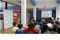 Lokalna zajednica pruža podršku mladima kako bi postali stvaraoci bolje budućnosti