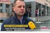 RTL: Otkrivamo kako je Virovitičko-podravska županija postala rasadnik obrazovanja