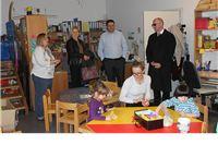 Predstavnici Općine Jajce u Virovitici – mogućnosti suradnje u kulturi i sportu