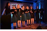 Koncert u čast 200. obljetnice rođenja velikog pjesnika iz Grabrovnice