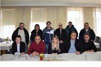 Šafer i Medenica: Ne možemo u devet mjeseci popraviti sve što je HDZ rušio dvanaest godina
