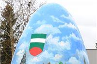 Uskrs u Pitomači: Do 5. travnja možete pogledati izložbu pisanica