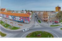 Gradonačelnik.hr: Virovitica – Portalom otvorenih podataka i aplikacijom MyCity do veće otvorenosti i transparentnosti