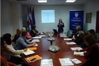 Održano predavanje o certifikaciji primarne poljoprivredne proizvodnje