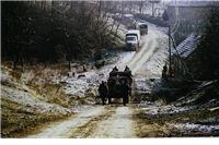 Zaboravljene akcije Otkos 10, Orkan '91. i Papuk '91. za slobodu zapadne Slavonije