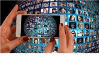 Miodrag Šajatović: Generacijo Z, oprez! I digitalna revolucija jede svoju djecu