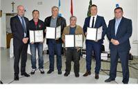 Općina Čačinci obilježila 25. rođendan