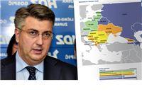 Index prenio porazni izvještaj organizacije Freedom Haus: Hrvatska je sve manje demokratska