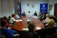 Sastanak knjigovođa u HGK: predlažemo inspekcijama preventivan nastup s rokom otklanjanja nedostataka, a tek onda sankcije ako su potrebne