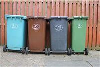 Odobren projekt Izgradnje i opremanja reciklažnog dvorišta