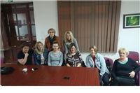 Slatinski Ceh frizera prvi održao izbornu sjednicu - za predsjednicu po treći put izabrana Sanja Horvat