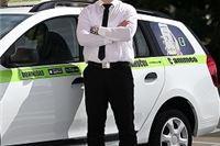 Cammeo od utorka u Virovitici, prva tri dana vozi besplatno