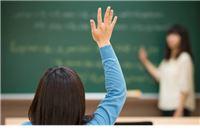 Virovitičko podravska županija u vrhu po izdvajanjima za obrazovanje