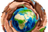 U nedjelju i ponedjeljak virovitička ADRA dijeli humanitarnu pomoć