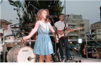 Festival mladih slatinskih talenata: Prijaviti se za audiciju moguće je do 11. svibnja