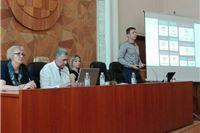 Održano predavanje Usklađenje s Uredbom o zaštiti osobnih podataka (GDPR)