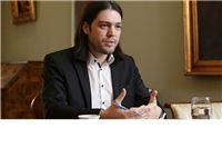 Miodrag Šajatović: Živi zid nije rješenje, ali jest zaslužena kazna
