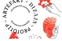 """Danas predstavljanje projekta """"Od strukovnih zanimanja do kreativne industrije"""""""