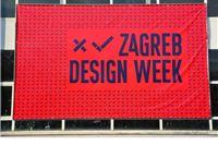 Na Zagreb Design Week izlažu Contorte, PDCK i Krunoslav Kovač