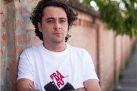 Novinar Žada obasut prijetnjama i uvredama od strane fanova lokalnih moćnika