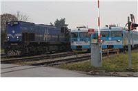 Sustavna nebriga uništila željeznice: Najmlađi slavonski vlak je stariji od trideset godina