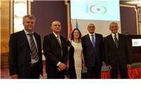 U Zagrebu obilježen Dan Republike Azerbajdžan