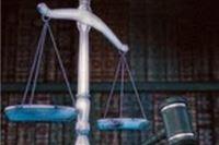 Virovitička sutkinja Katarina Petrović na natječaju za građanski odjel Županijskog suda u Zagrebu ostvarila najveći broj bodova, a nije primljena. Ustavni sud poništio odluku