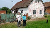 Nesebični Rajko pomaže Miroslavu, pomozite i vi