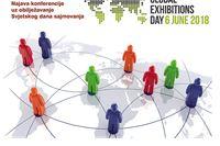 """U Virovitici 6. lipnja konferencija """"Trendovi i iskustva u transformaciji sajamske industrije"""""""