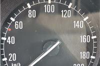 Europski parlament izglasao mjere za sprječavanje prijevara s kilometražom kod rabljenih vozila