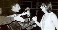 Obljetnica Psihomodo popa: Prisjećamo se legendarnog koncerta u Kazalištu Virovitica 1996. godine