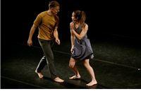 """Predstava """"Odjednom odasvud"""" ove nedjelje na Virovitičkom kazališnom ljetu"""
