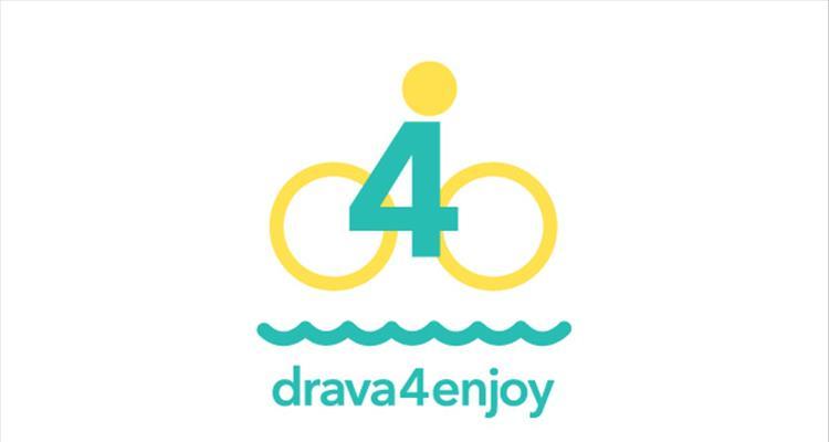 Viroviti�ko-podravska �upanija postaje sredi�te biciklisti�kog turizma kontinentalne Hrvatske