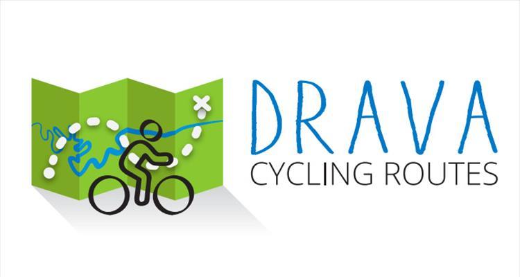 Biciklisti�ki maraton u sklopu projekta Drava4Enjoy