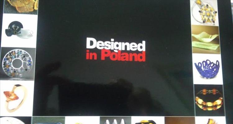 Izlo�ba Designed in Poland
