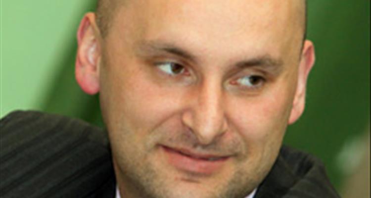 �upan Tolu�i�: Novim Zakonom ministar Bauk kr�i Ustav