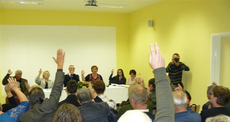 Osnovana Zajednica klubova lije�enih alkoholi�ara Viroviti�ko-podravske �upanije