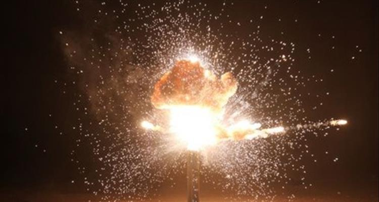 Kad politi�ki propusti prije�u kriti�nu masu, izbit �e eksplozija