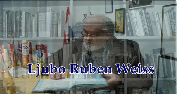 Vlatko Smiljani�: In memoriam � Weiss