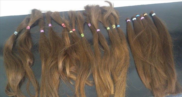 Podržimo inicijativu Kosa ljubavi, donirajmo kosu za djecu oboljelu od malignih bolesti