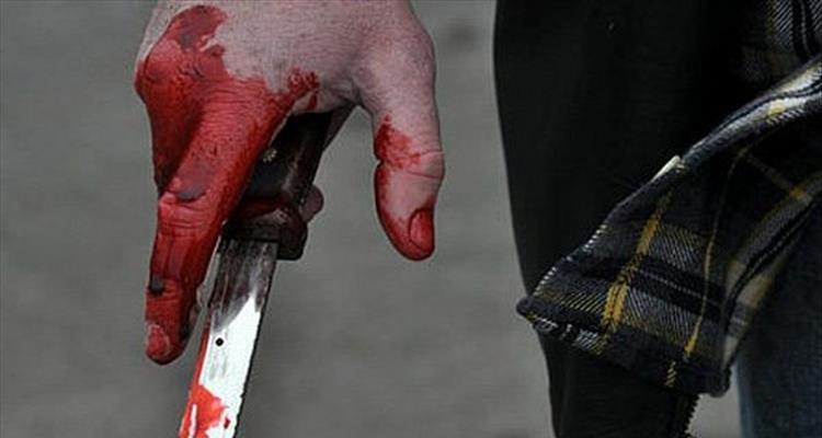 U Bušetini izboden mladić