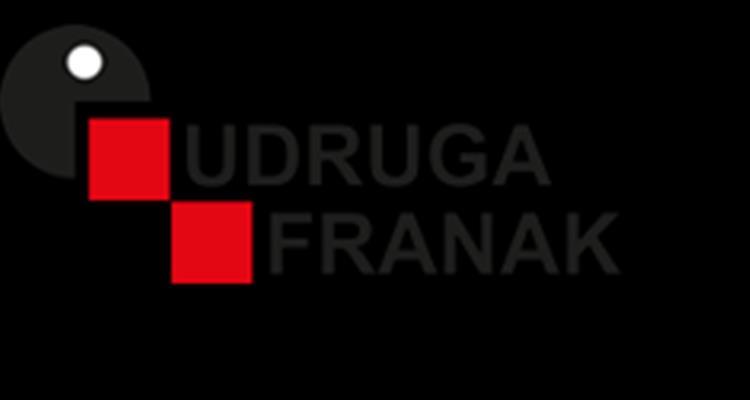 Udruga Franak: HUB-ova analiza je selektivna i još jedan pokušaj manipulacije