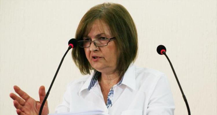 Vujanović: One koji odlaze u inozemstvo ne zanima statistika