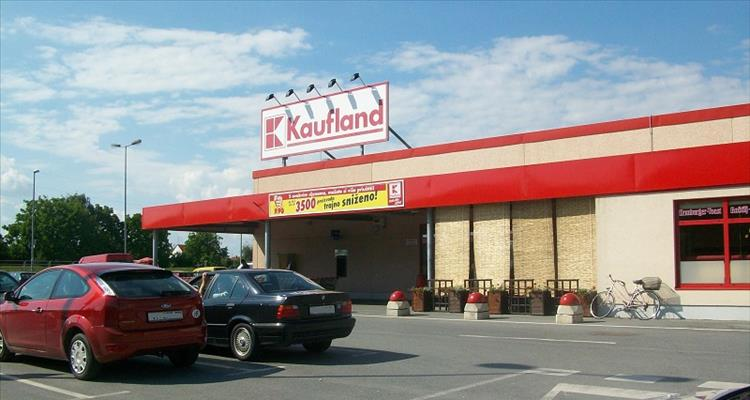 Kaufland ne radi na blagdan Svih svetih dan odmora za zaposlenike vodećeg trgovačkog lanca u Hrvatskoj