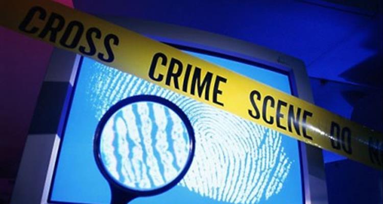 Europolov - kako zaštititi mobilne uređaje od cyber kriminala