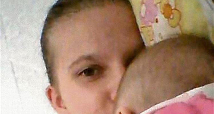 Kad dijete dobije dijete: Ispovijest maloljetne mame iz Orahovice