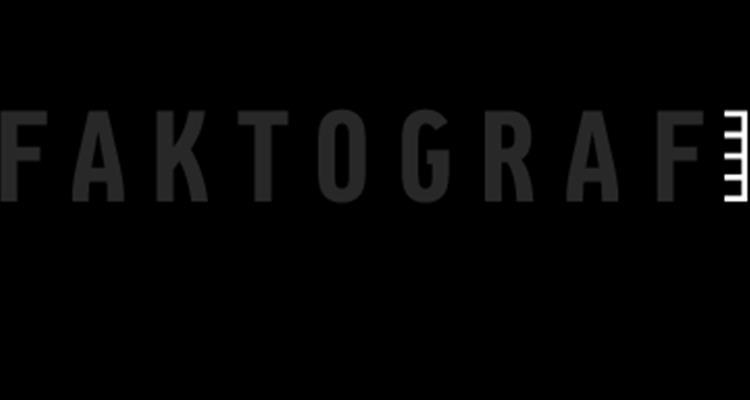 Faktograf.hr među 32 u svijetu licencirana portala za provjeru činjenica